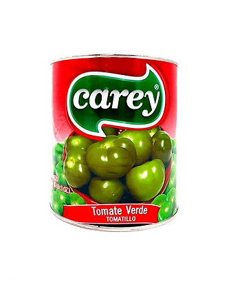 Carey Green Tomatillo 340 gr