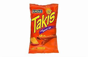 Takis Cheese 150 g
