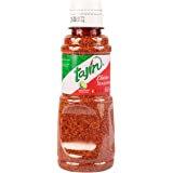 Tajin Chili & lime powder 142 gr