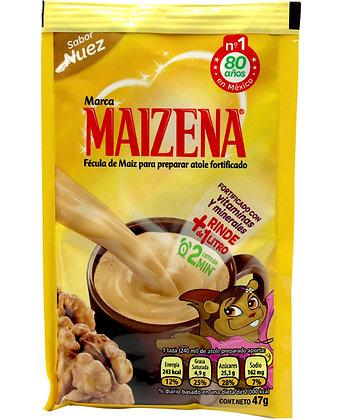 Maizena Walnut 47 gr