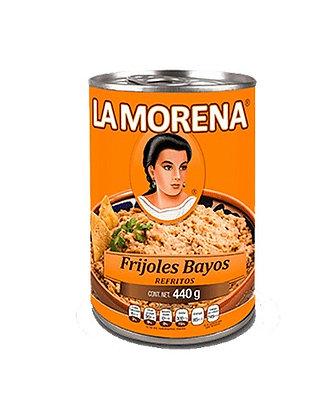 """""""Bayo"""" beans 440 gr"""