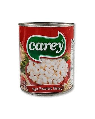 Carey Pozole Corn 860 gr