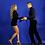Thumbnail: 3-Month Dance Coaching Program