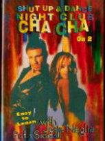 CHA CHA DVD 4