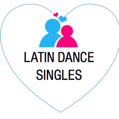 Dating site for salsa