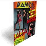 SALSA DVD 2