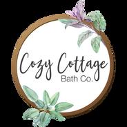 Cozy Cottage Bath Co.