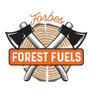 Forbes Forest Fuels