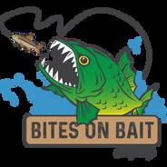 Bites on Bait Company