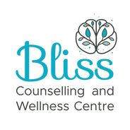 Bliss Counselling and Wellness Centre