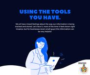 Analytics Infographics