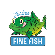Forbes Fine Fish