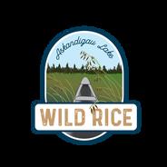 Askandigau Lake Wild Rice