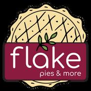 Flake Pies & More