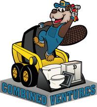 Combined Ventures Logo