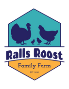 Ralls Roost Family Farm