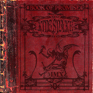 Book of promise