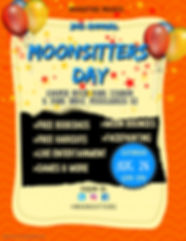 moonsittersday2019.jpg