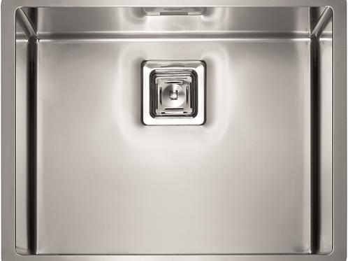 PYPER Undertop Sink