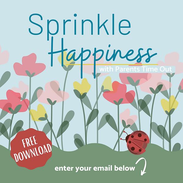 Free spring Download.png