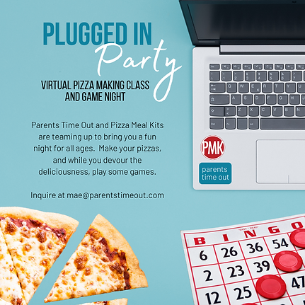 Plugged In Party.png