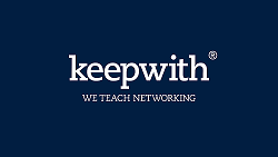 keepwith logo blue background.png
