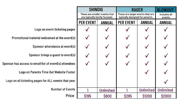 sponsor checklist (1).png