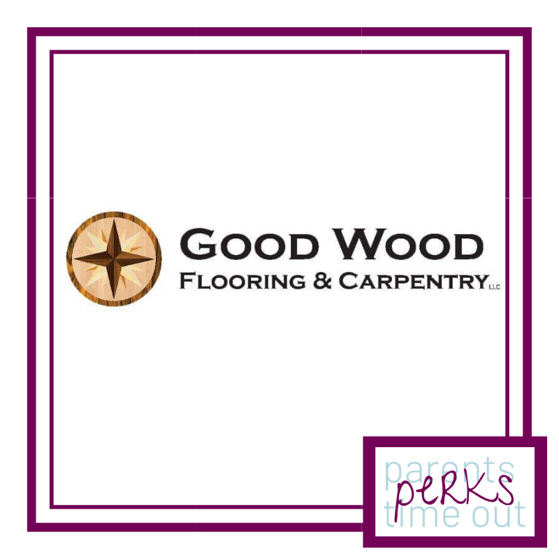 Good Wood Flooring and Carpentry