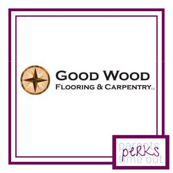 Good Wood Flooring and Carpentry