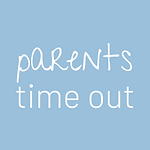 parents time out .png