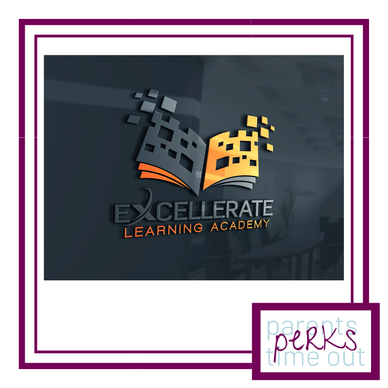 Excellerate Learning Academy