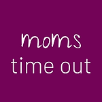 moms time out .png