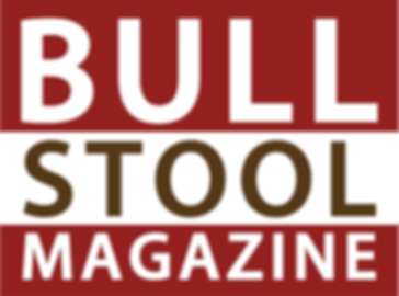 Bull Stool Magazine