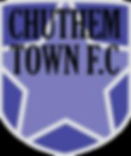 Chuthem Town FC