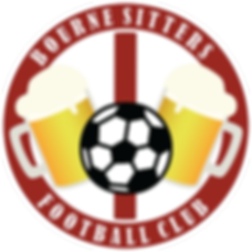 Bourne Sitters FC