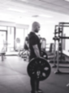 Eastchester Personal Training