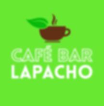 lapacho_logo_barevné_final_512.png
