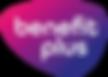 Benefit-Plus-logo-min.png
