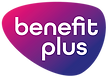 Benefit-Plus-logo-min.png