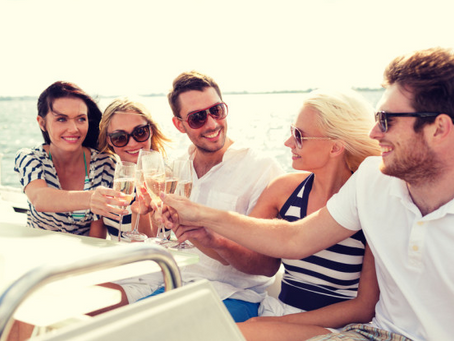 Rich Millennials and the Ways Advisors Can Keep up with Them