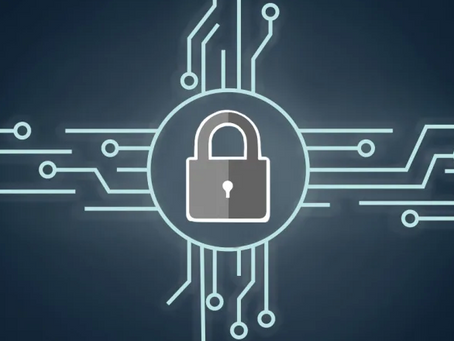 10 TED Talks to Get Your Head in the Cyber Security Game