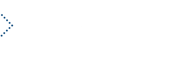 IGI Logo.png