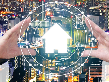 Six Tech Trends to Watch in Wealth Management as We Enter Q4 of 2019