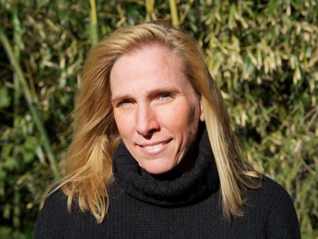 Spotlight on Dr. Tania Neild