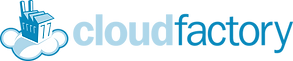 CloudFactory Separated Logo.png