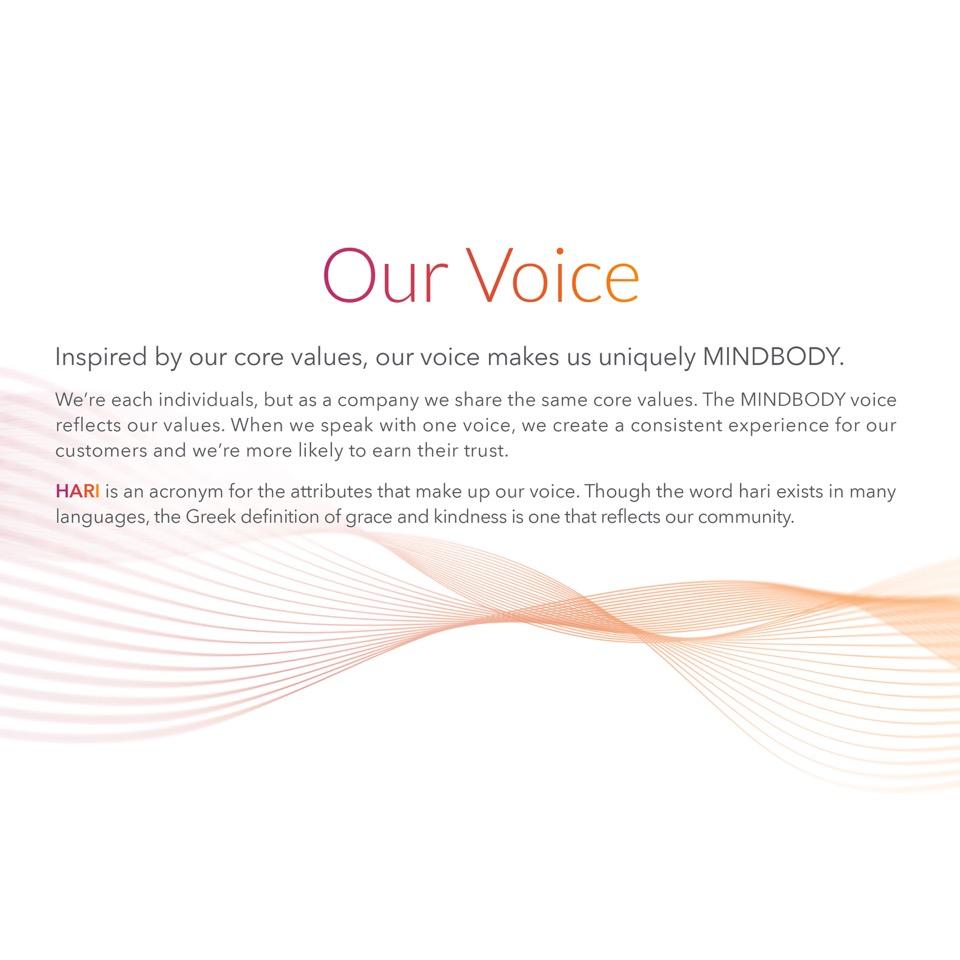 Mb Voice.jpeg