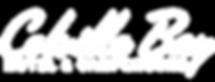 Colville Bay Motel Logo.png
