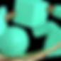 3D Geometric Shapes