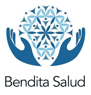 LogoBenditaSalud-close.jpg