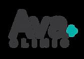 Ava Clinic Logo-01.png